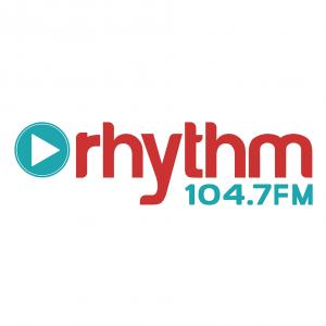Rhythm 104.7 FM