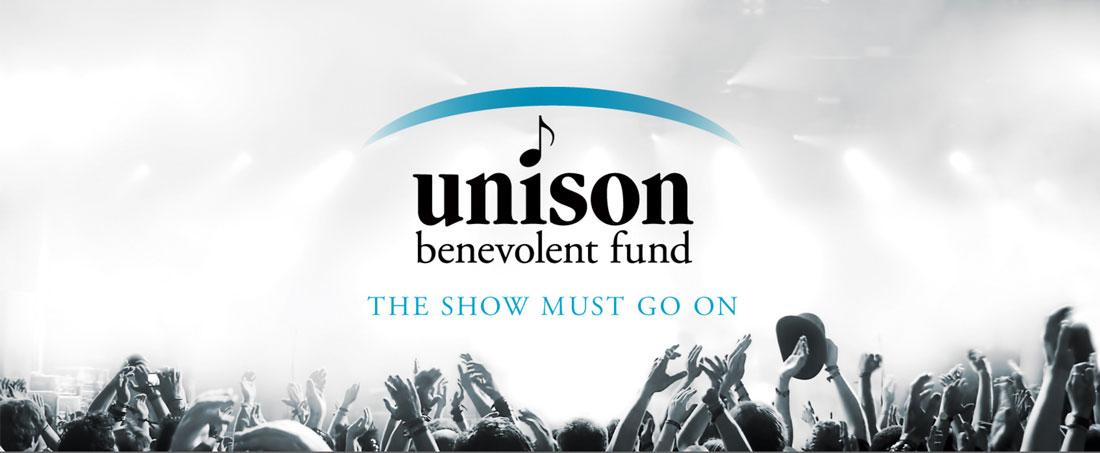 Unison Benevolent Fund