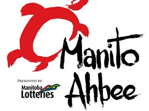 Manito Ahbee Festival