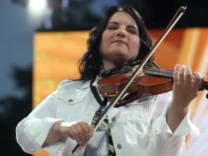 Patti Kusturok